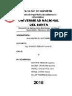 INFORME-PRÁCTICA.docx