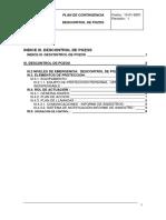 PC-Planes-de-Contingencias Simulacro.pdf