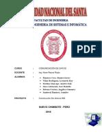 PROYECTO-ANTENA.docx