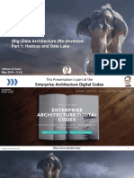 2018-1bigdataarchitecture-hadoopanddatalake-180513150718.pdf