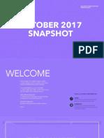 October2017Snapshot.pdf
