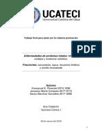 Química Clínica (1).docx