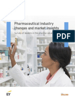 p-ey-pharmaceutical-industry-changes-and-market-insights.pdf