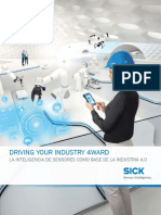 Special_information_INDUSTRY_4.0_DRIVING_YOUR_INDUSTRY_FORWARD_es_IM0072763.PDF