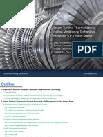 Steam-Turbine-Thermal-Stress-Online-Monitoring-Technology_EPRI.pdf