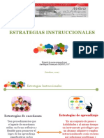PresentaciónEstrategiasAprendizajeAletheia2017