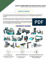 COMPANY PROFILE & CLINTE LIST.pdf