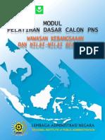 Modul 1 BN.pdf