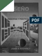 Diseño Digital - John Wakerly - 3ra Ed (1).pdf