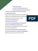webgrafia marco teorico jose eduardo.docx