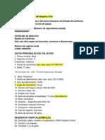 ACTA DE DEFUNCION MEJORADA.docx