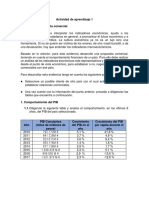 Evidencia 5 Analisis PIB.docx