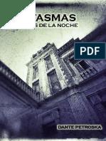 Fantasmas, ladrones de la noche - Dante Petroska.pdf