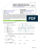 Cálculo I_AV1.docx