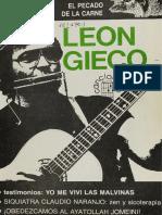 Revista latinoamericana antigua.pdf