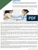 Cách tẩy giun hiệu quả dịp Tết.pdf