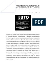 Artigo Direitos-Animais Simone Azevedo