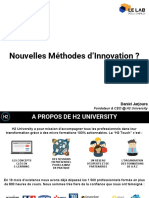 050417strategiesdinnovation Labpoleemploi 170410061003 (1)