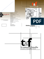 Revista tramayfondo_22.pdf