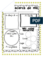 material adicional-taller de autoestima.docx