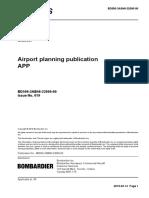 CS100-APP-Issue014-15Feb2018(1).pdf