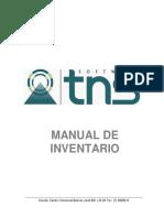 ManualInventario.pdf