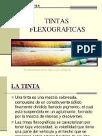 245243551-TINTAS-FLEXO-2.pptx