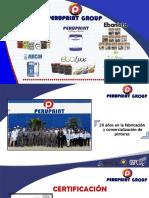 BROCHURE PERUPAINT.pdf