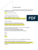 vdocuments.site_answers-for-l01-l07-rizal.docx
