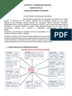 TRABAJO NIVELACION SEXTO.docx
