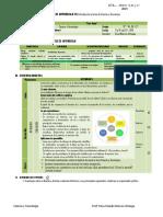 Sesiones-I-BIM-3ro-19.docx