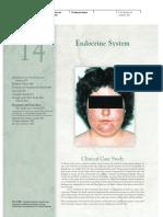 endocrine system 2.pdf