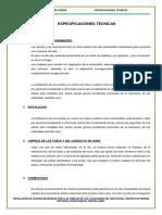 ESPEC TECNICAS COCINAS MOD.docx