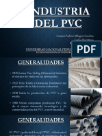 produccion-del-PVC.ppt