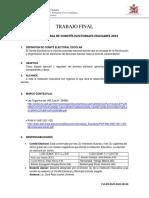 plan de trabajo municipio escolar.docx