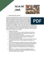 La-batalla-de-pucara.docx
