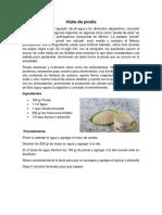 Atole de pinole.docx