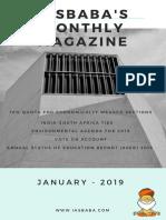 IAS-UPSC-Current-Affairs-Magazine-January-2019-IASbaba-min.pdf
