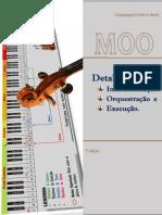 MOO-Detalhamento (1).pdf