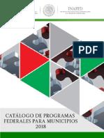 Catalogo_de_Programas_Federales_2018.pdf