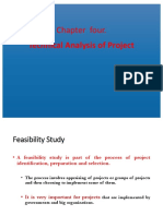 CHAPTER 4 PROJECT PREPARATION AND ANALYSIS_2.pptx