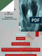 Slide vesikolitiasis.pptx