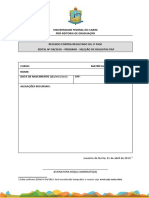 PROGRAD_FormulrioRecurso22_03