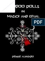 Alvarado, Denise - Voodoo Dolls in Magick and Ritual[001-075].en.pt-mesclado (1).pdf
