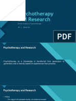 Psychotherapy and Research.pptx