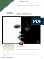 A Parede Interior – Jornal d'Aqui
