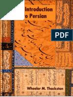 PERSIAN BOOK 1.pdf