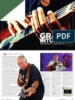 GRAVES-INTUITIVOS.pdf