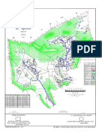__bhm-db-pp05_District_Mapshared_12861.pdf