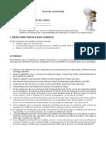 Trabajo preguntas salud ocupacional azul-Dorance Reyes Rincón.doc